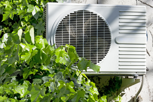 Heat Pump Installers, company Heat Pump Installations, professional in HeatPump Install